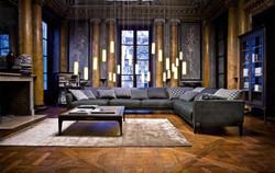 roche-bobois-sofa-black-14.jpg