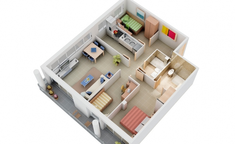 13-small-3-bedroom-house-plans.jpeg