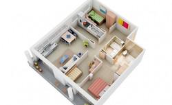13-small-3-bedroom-house-plans.jpeg