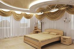 15-Pop-Fall-Ceiling-Designs-for-Bedrooms1.jpg
