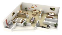 41-L-Shaped-2-bedroom-apartment.jpg