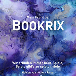 bookrix button fb.jpg