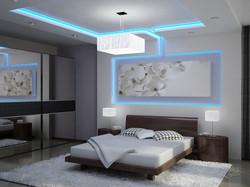 4-ceiling-designs-hidden-lighting-modern-interiors.jpg