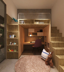 15-Entertaining-Contemporary-Kids-Room-Designs-6-630x708.jpg