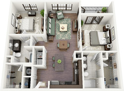 42-Crescent-Ninth-Street-Floor-PLan.jpg