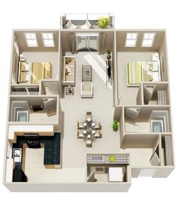 23-Two-Bedroom-Two-Bath-Floor-Plan.jpg