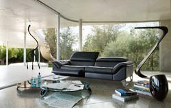 roche-bobois-sofa-black-17.jpg