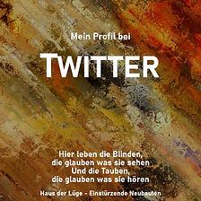 Twitter button FB.jpg
