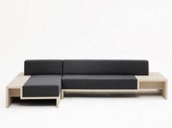 modern sofa design. (4).jpg