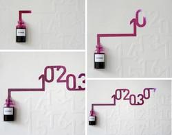 wall design (27).jpg