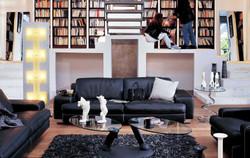roche-bobois-sofa-black-03.jpg