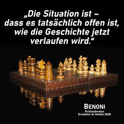 Benoni Situation FB.jpg