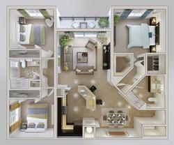 8-small-3-bedroom-house-plan.jpeg