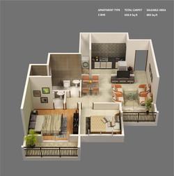 24-Modern-Design-Two-Bedroom-Two-Bathroom.jpg