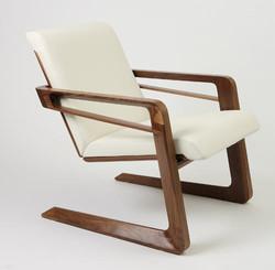 airline-009-chair-1.jpg