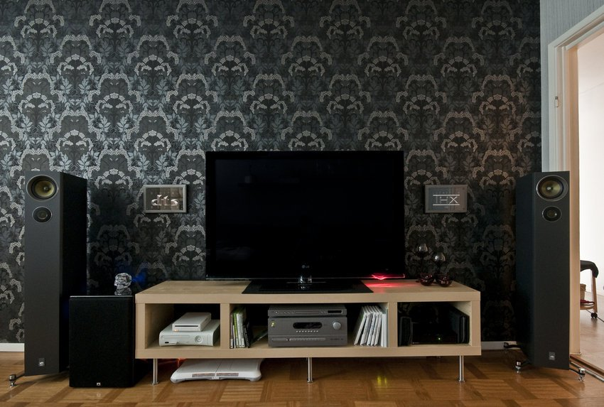 Modern-Living-Room-TV-Wall-Units-38-in-Light-Brown-Wood-Color.jpg