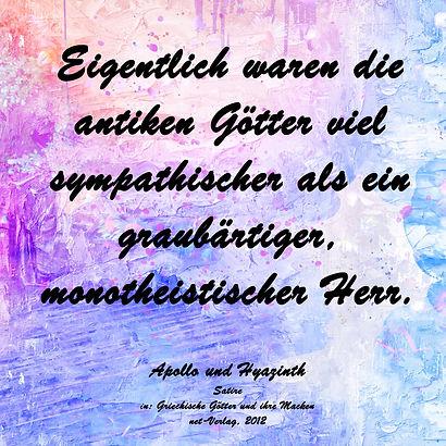 Apollo Zitat FB.jpg