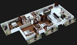 16-3-bedroom-with-balcony-house-plans.jpeg