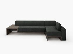 slow-minimalist-deluxe-modular-sofa-practical-and-deluxe-design.jpg
