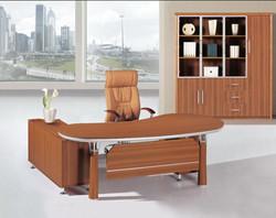 Lower-s-Office-Table.jpg