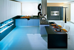 modern-modular-kitchen.jpg