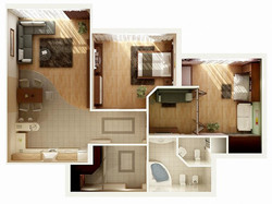 10-Large-Two-Bedroom-Apartment.jpg