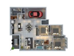 38-3d-house-plans.jpeg