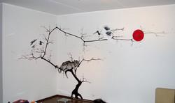 wall design (14).jpg
