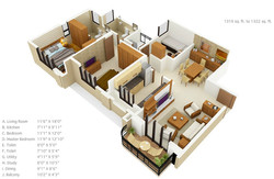 50-house-plans-under-1500-square-feet