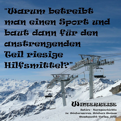 Winterreise Zitat FB.jpg