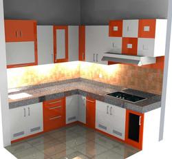 design-L-shaped-kitchen.jpg