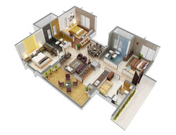43-beautiful-3-bedroom-plans.jpeg