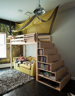 15-Entertaining-Contemporary-Kids-Room-Designs-3-630x801.jpg