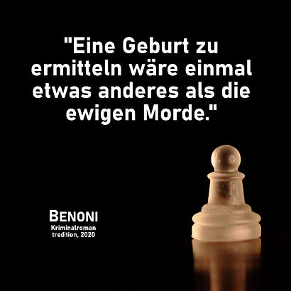 Benoni Geburt FB.jpg