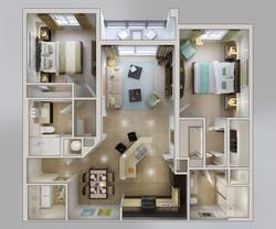 38-Bridges-at-Kendall-Place-Floor-Plan.jpg