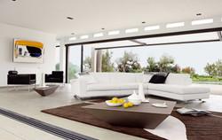roche-bobois-sofa-white-09.jpg