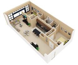 9-Industrial-Loft-Style-Two-Bedroom.jpg