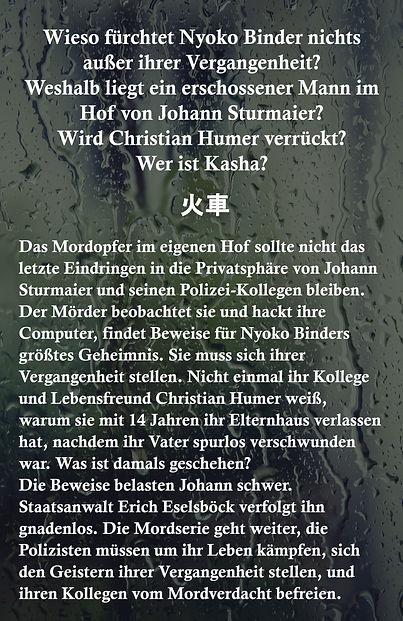 kasha_hprücken.jpg