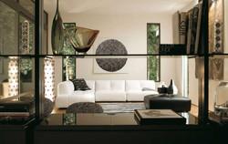 roche-bobois-sofa-black-white-04.jpg