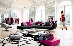 roche-bobois-sofa-black-08.jpg