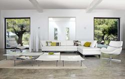 roche-bobois-sofa-white-08.jpg