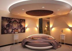 12-Bedroom-ceiling-design.jpg