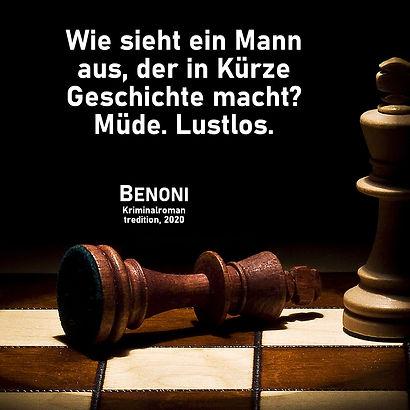 Benoni Geschichte FB.jpg