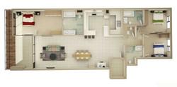 15-large-3-bedroom-floor-plans-for-home.jpeg