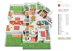 28-3-bedroom-under-2500-square-feet.jpeg