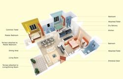 48-efficient-3-bedroom-home-plan
