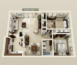 25-Contemporary-Two-Bedroom.jpg