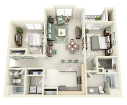 26-Sophisticated-Two-Bedroom-Apartment.jpg