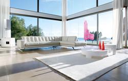 roche-bobois-sofa-white-02.jpg