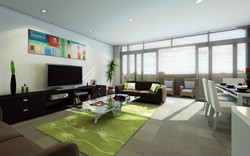 Modern-Living-Room-TV-Wall-Units-13-in-Black-Color-880x550.jpg